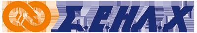 Συνεταιρισμός Ηλεκτρολόγων Χανίων (Σ.Ε.ΗΛ.Χ.)