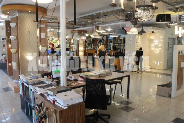 40 χρόνια Συνεταιρισμός Ηλεκτρολόγων στα Χανιά