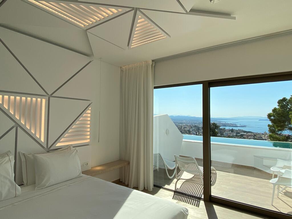 Lagon hotel